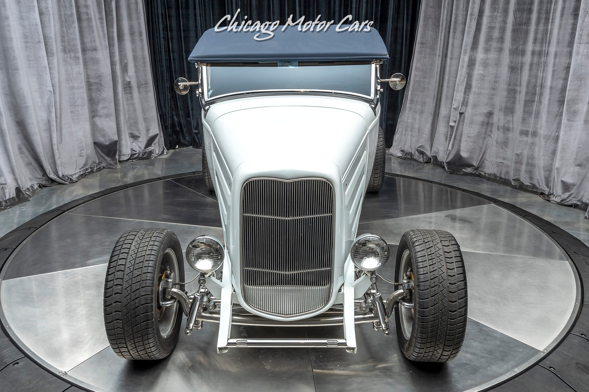 Used-1932-Ford-Custom-Roadster