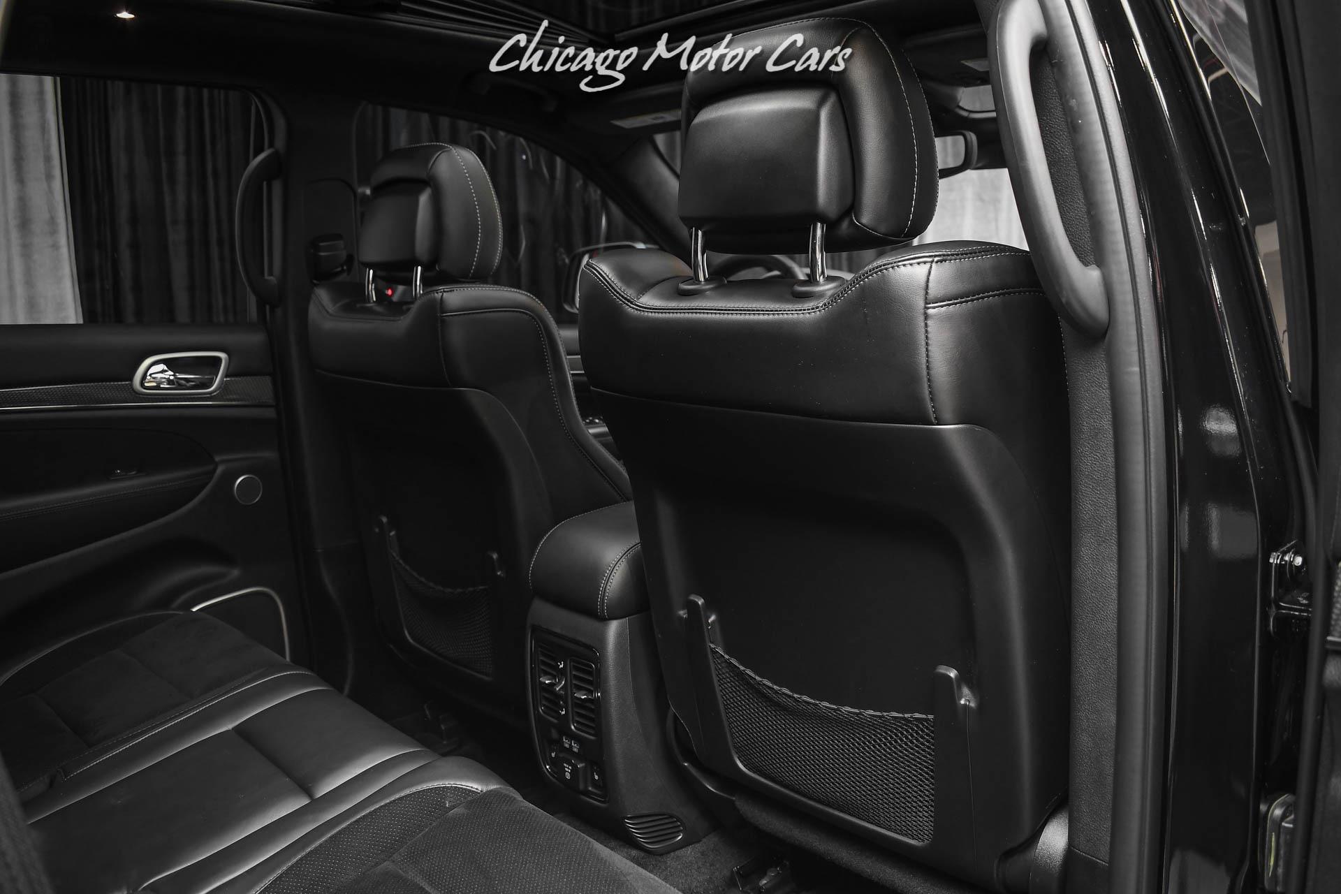 Used-2018-Jeep-Grand-Cherokee-Trackhawk
