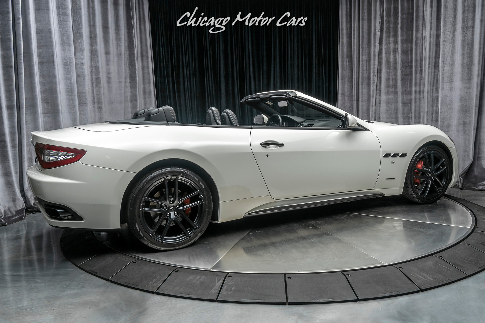 Used-2015-Maserati-GranTurismo-Sport-Convertible-MC-DESIGN-WHEELS-FULL-LEATHER-WOOD-TRIM