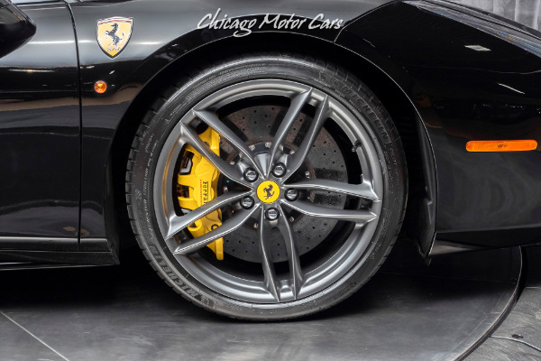 Used-2016-Ferrari-488-GTB-Coupe-ORIGINAL-MSRP-318K-LOADED-WITH-THOUSANDS-FACTORY-OPTIONS