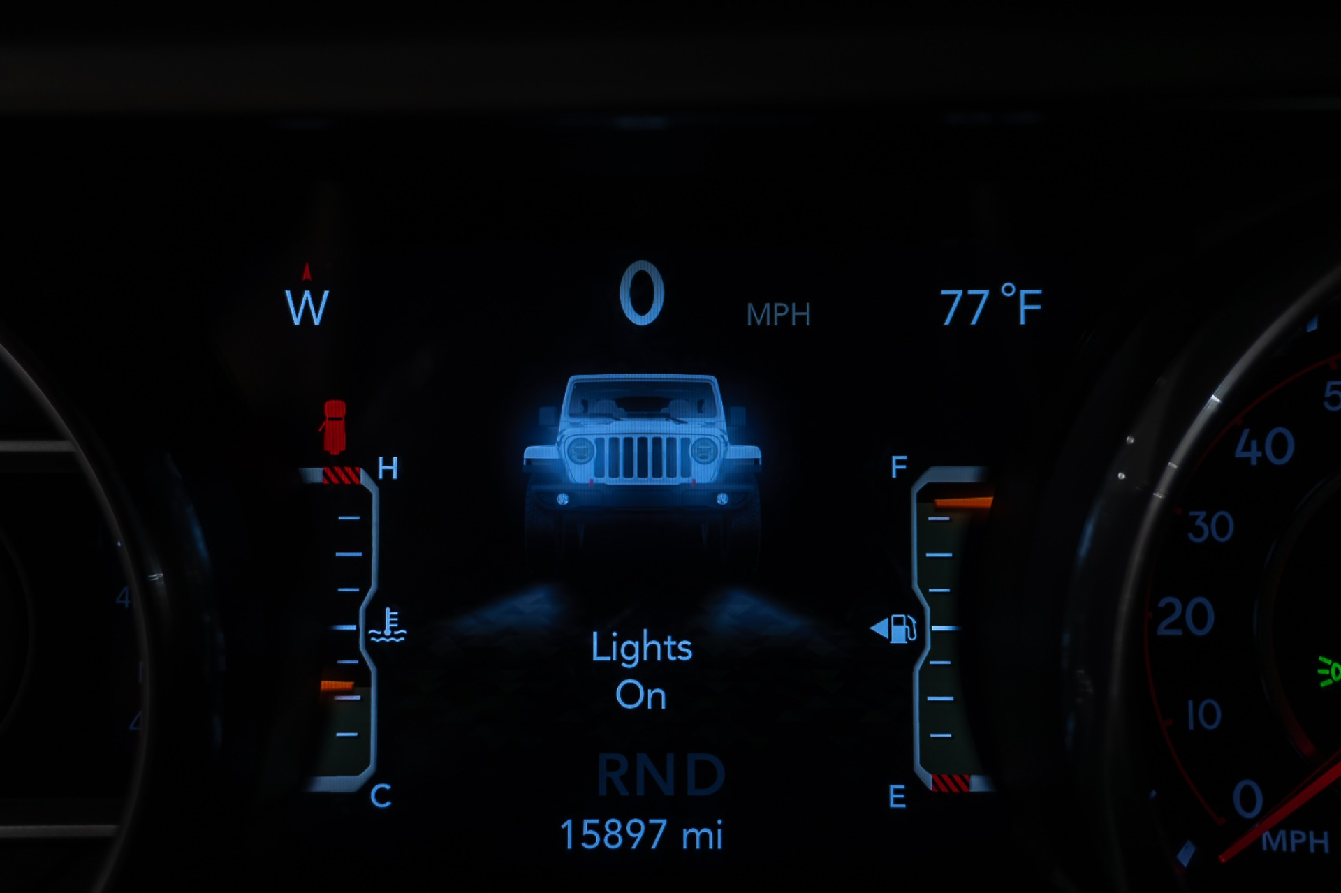 Used-2018-Jeep-Wrangler-Unlimited-Rubicon-JL-Upgrades-LOADED-wOPTIONS