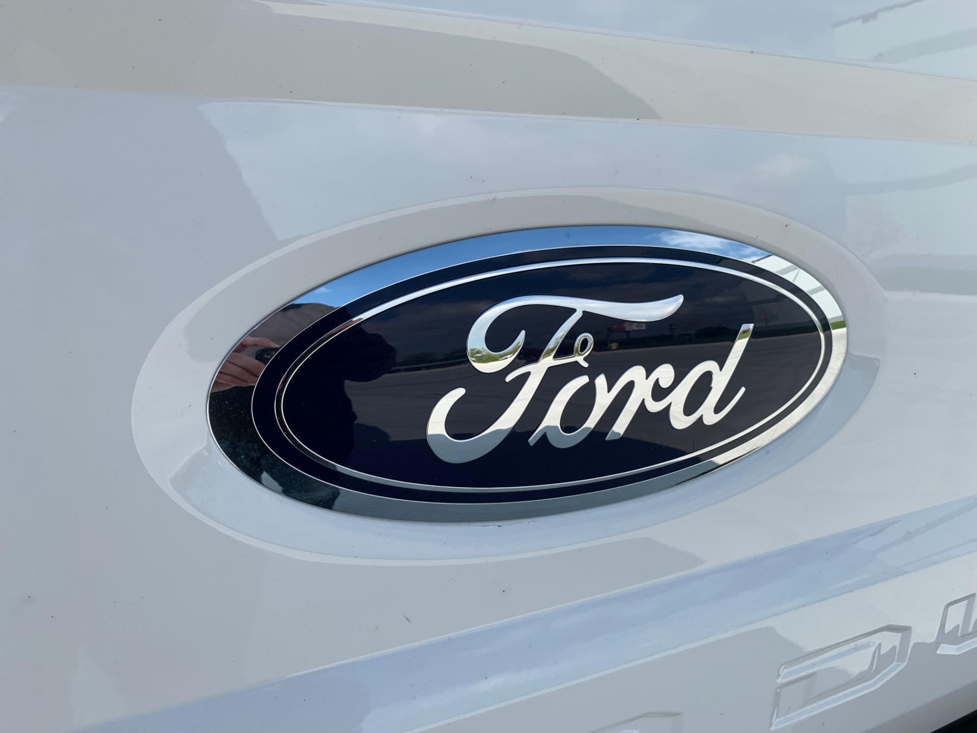 Used-2017-Ford-F-350-Super-Duty-XL