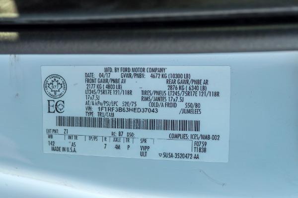 Used-2017-Ford-F-350-Super-Duty-XL-4x4-62-Liter-V8