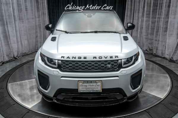 Used-2017-Land-Rover-Range-Rover-Evoque-HSE-Dynamic-AWD-SUV-BLACK-DESIGN-PACKAGE-DRIVER-ASSIST