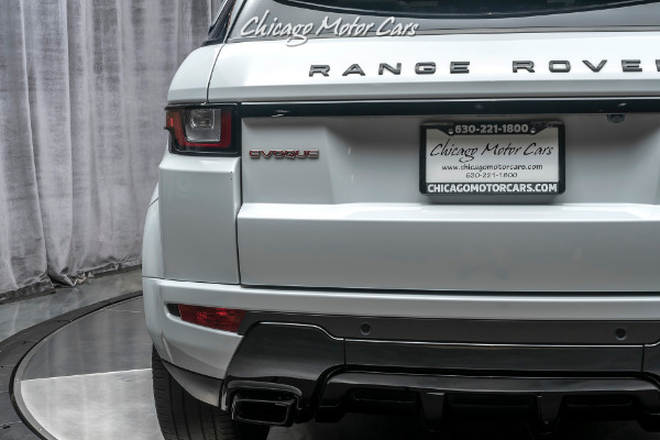 Used-2017-Land-Rover-Range-Rover-Evoque-HSE-Dynamic-AWD