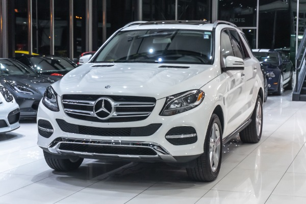 Used-2017-Mercedes-Benz-GLE350-4MATIC-AWD-SUV-Premium-1-Package