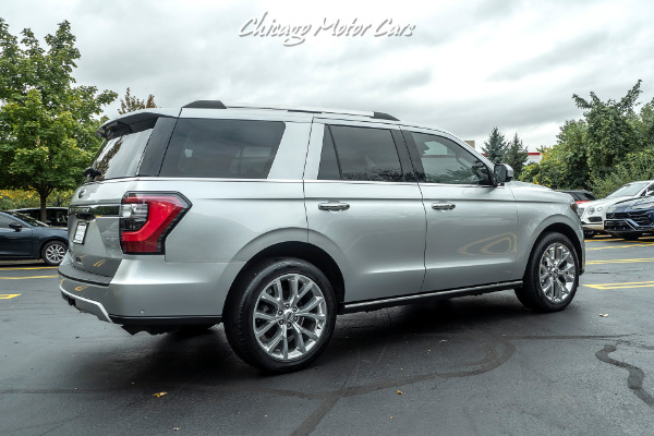 Used-2018-Ford-Expedition-Limited-4x4-SUV-ORIGINAL-LIST-73k