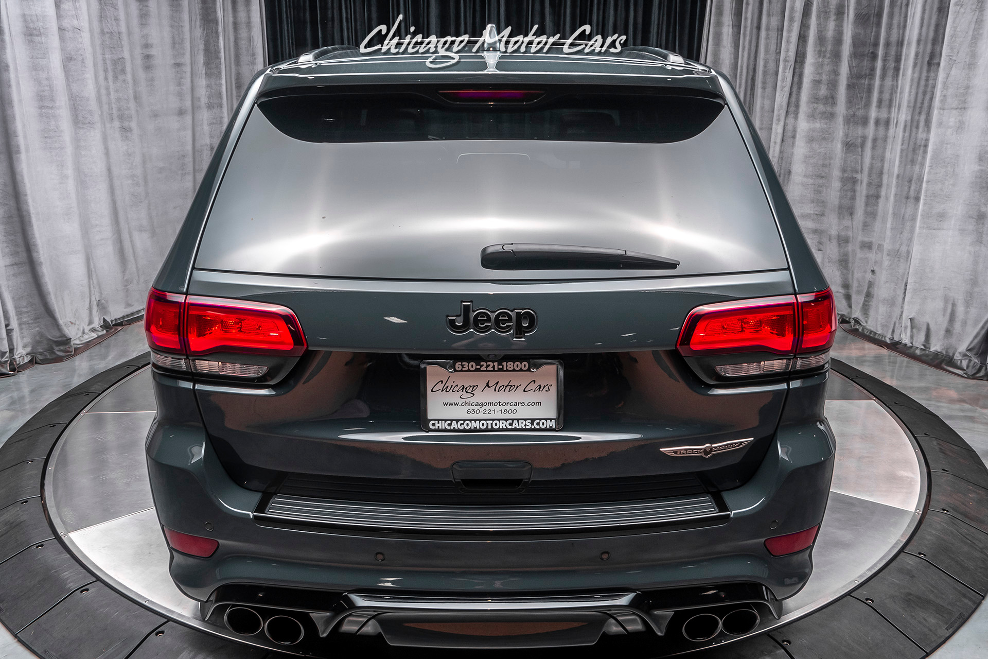 Used-2018-Jeep-Grand-Cherokee-Trackhawk-AWD-SUV-62L-SUPERCHARGED-V8-HELLCAT-ENGINE