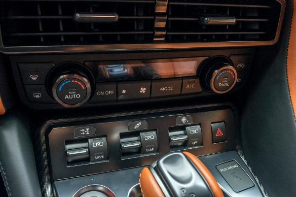 Used-2018-Nissan-GT-R-Premium-Coupe-BLAZE-METALLIC