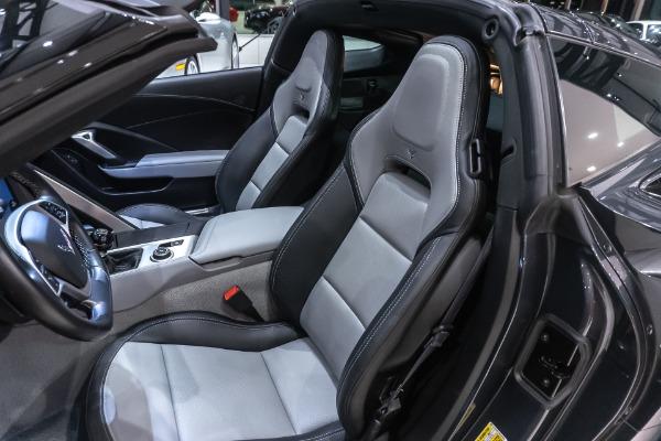Used-2017-Chevrolet-Corvette-Grand-Sport-2LT-Coupe-MSRP-74K-7-SPEED-MANUAL
