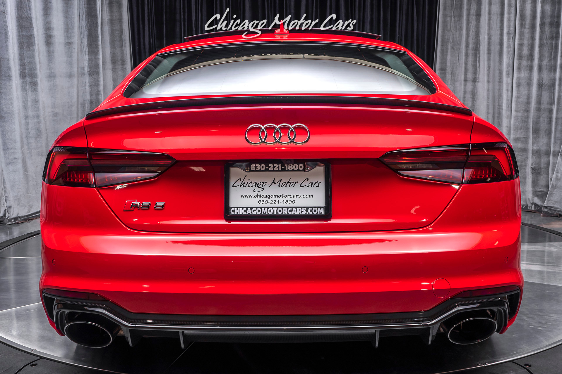Used-2019-Audi-RS5-Sportback-29T-quattro-MSRP-97K-DYNAMIC-PLUS-PACKAGE