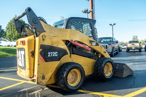 Used-2012-Caterpillar-272C-Front-Loader