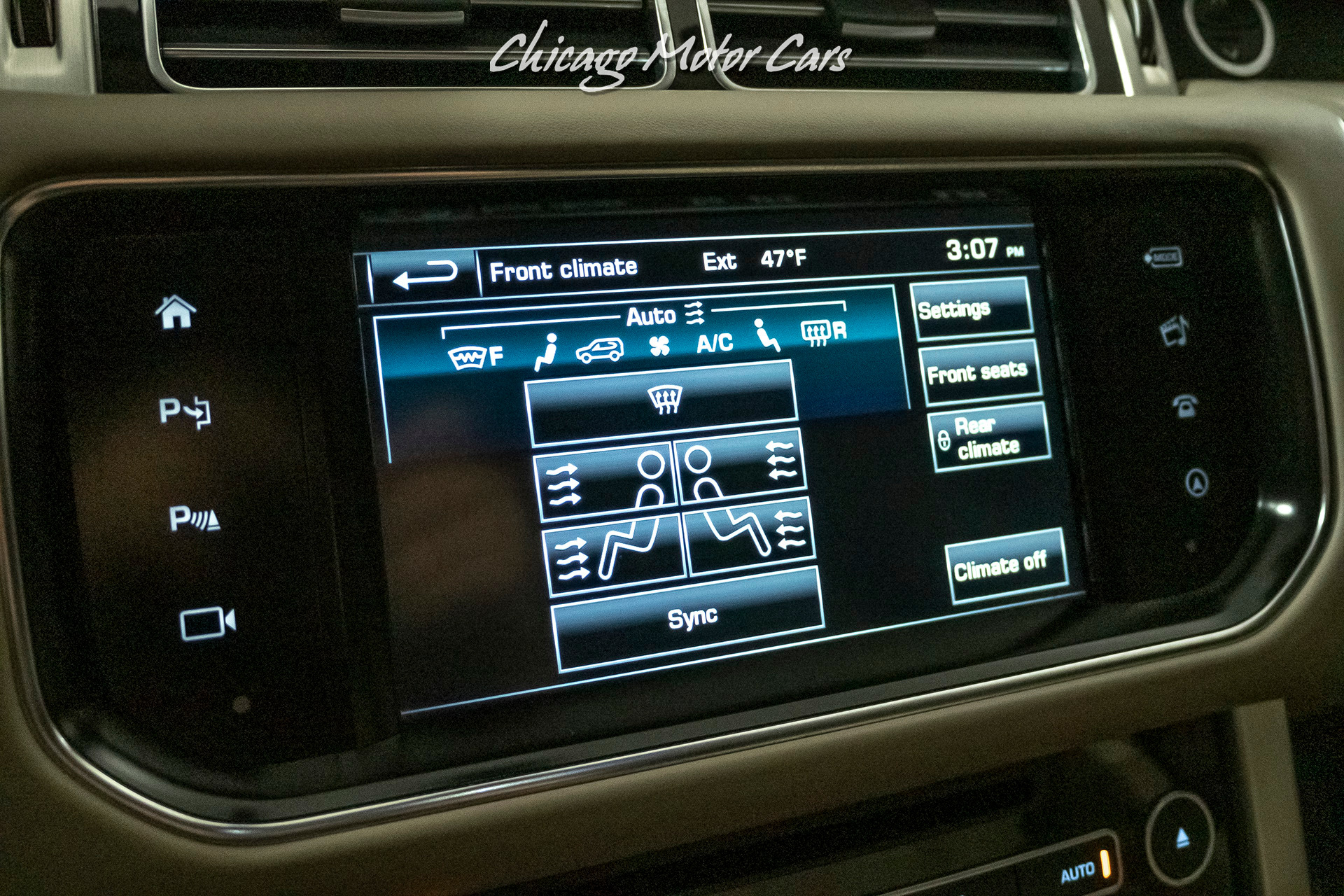 Used-2016-Land-Rover-Range-Rover-Supercharged-AWD-SUV-MSRP-123K-LOADED-WITH-FACTORY-OPTIONS