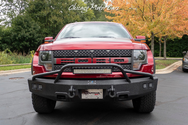 Used-2014-Ford-F-150-SVT-Raptor-LUXURY-Package-ONLY-34K-MILES