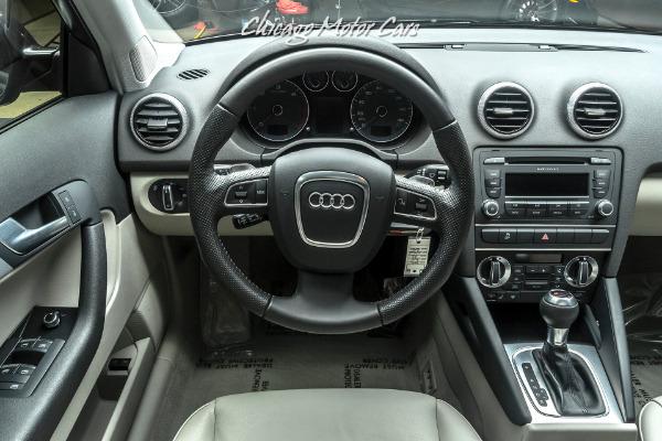 Used-2012-Audi-A3-20-TDI-Wagon-Premium-Plus-Package