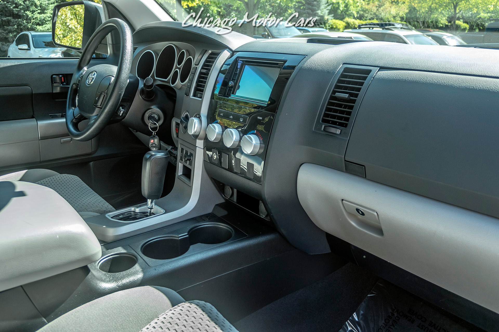 Used-2012-Toyota-Tundra-TRD-Supercharged-30K-IN-UPGRADES
