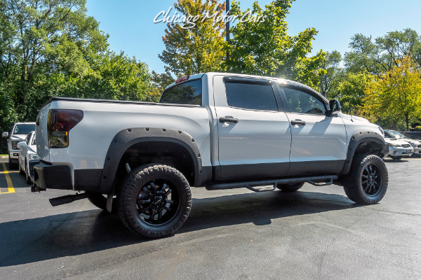 Used-2012-Toyota-Tundra-Crew-Cab-TRD-Pickup-Truck-Supercharged-30K-IN-UPGRADES