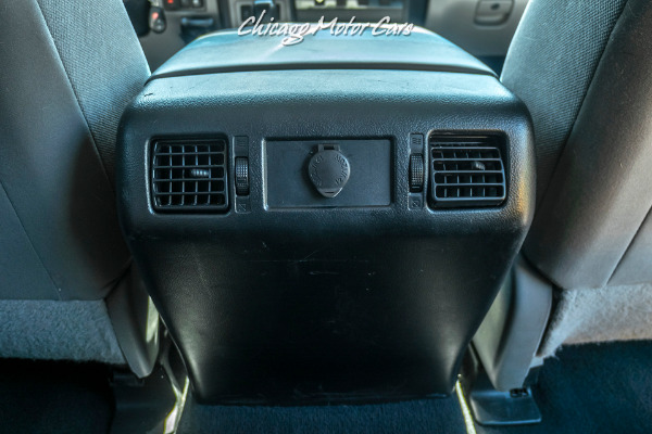 Used 2012 Toyota Tundra Trd Supercharged 30k In Upgrades