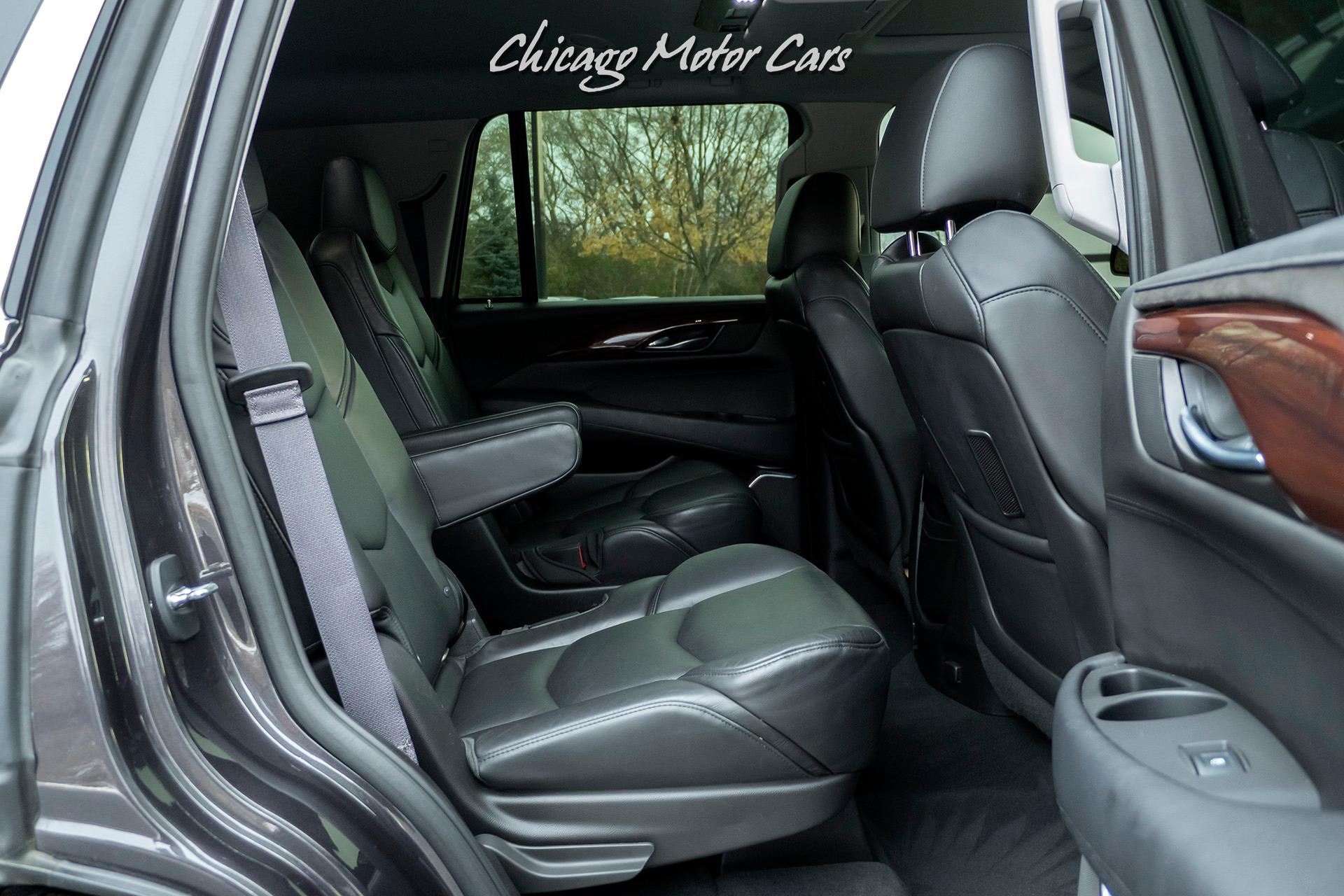 Used-2015-Cadillac-Escalade-Premium-AWD-SUV-22-Inch-Wheels-Perfect-Winter-SUV
