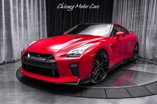 Used-2017-Nissan-GT-R-Premium-Coupe-UPGRADES-600-HP-ONE-OWNER