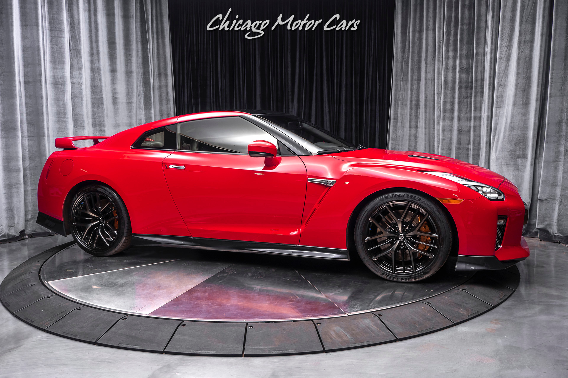 Used-2017-Nissan-GT-R-Premium-Coupe-UPGRADES-600-HP
