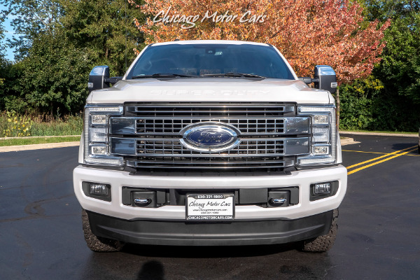Used-2017-Ford-F-350-Super-Duty-Platinum-Ultimate-4x4-SRW-67-Power-Stroke-Diesel