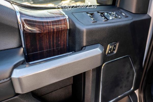 Used-2017-Ford-F-350-Super-Duty-Platinum-4x4-SRW-67-Power-Stroke-Diesel