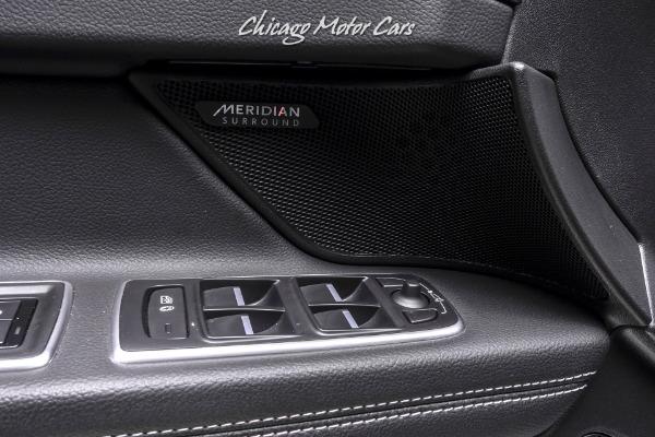 Used-2018-Jaguar-XF-Sportbrake-S-Wagon-AWD-MSRP-82K-SUPERCHARGED-ENGINE