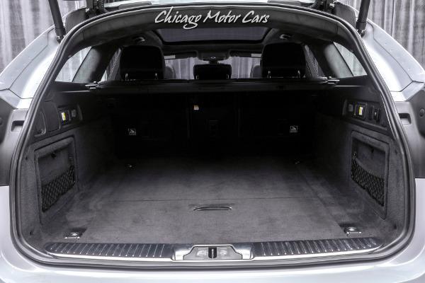 Used-2018-Jaguar-XF-Sportbrake-S-Wagon-AWD-MSRP-82K-Technology-PKG---Premium-Interior