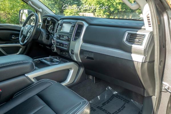 Used-2017-Nissan-Titan-XD-PRO-4X-4WD-Cummins-Turbo-Diesel
