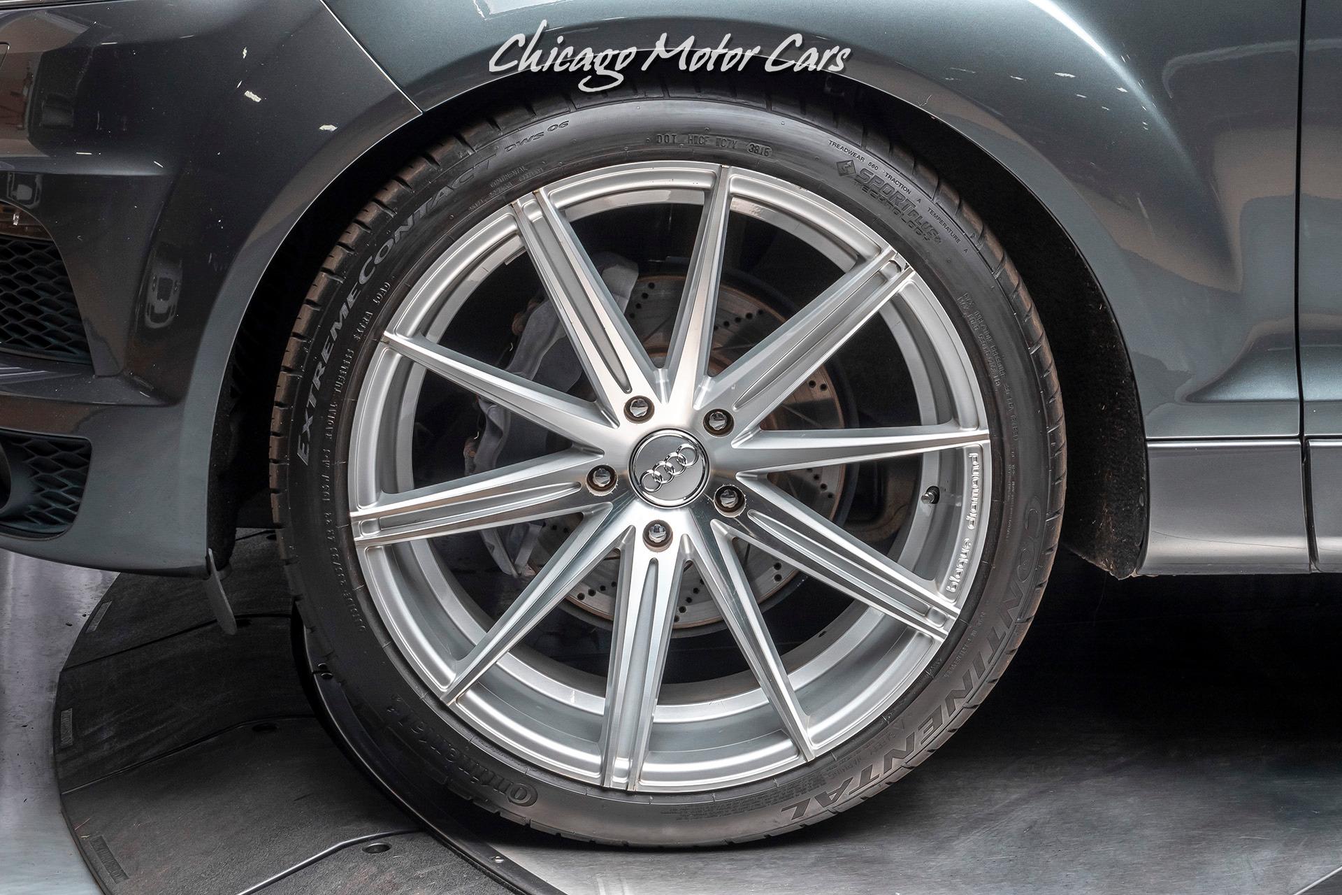 Used-2012-Audi-Q7-30T-Prestige-quattro-S-Line-SUV-APR-Stage-II