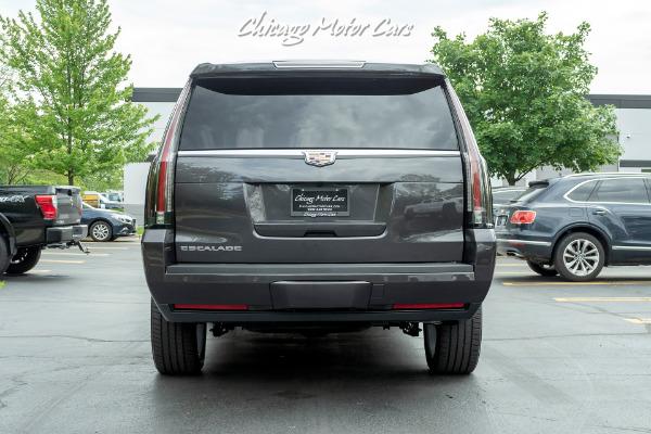 Used-2016-Cadillac-Escalade-ESV-Platinum