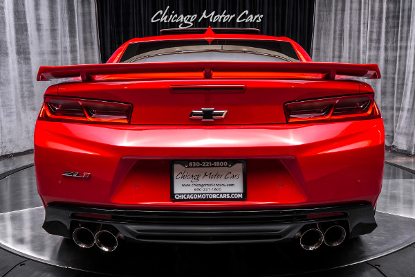 Used-2017-Chevrolet-Camaro-ZL1-Coupe-6-SPEED-MANUAL-PERFORMANCE-DATA-VIDEO-RECORDER