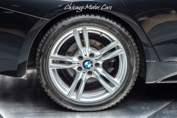 Used-2017-BMW-330e-iPerformance-Sedan-MSRP-60K-M-SPORT-PACKAGE