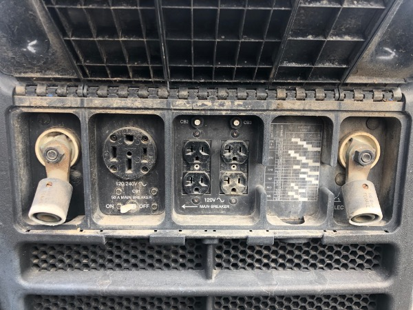 Used-2001-Sterling-M6500-Service-Truck