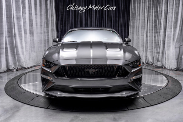 Used-2018-Ford-Mustang-GT-Coupe-10-SPEED-AUTO-UPGRADES