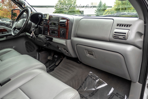 Used-2006-Ford-F-250-Super-Duty-Lariat-4x4