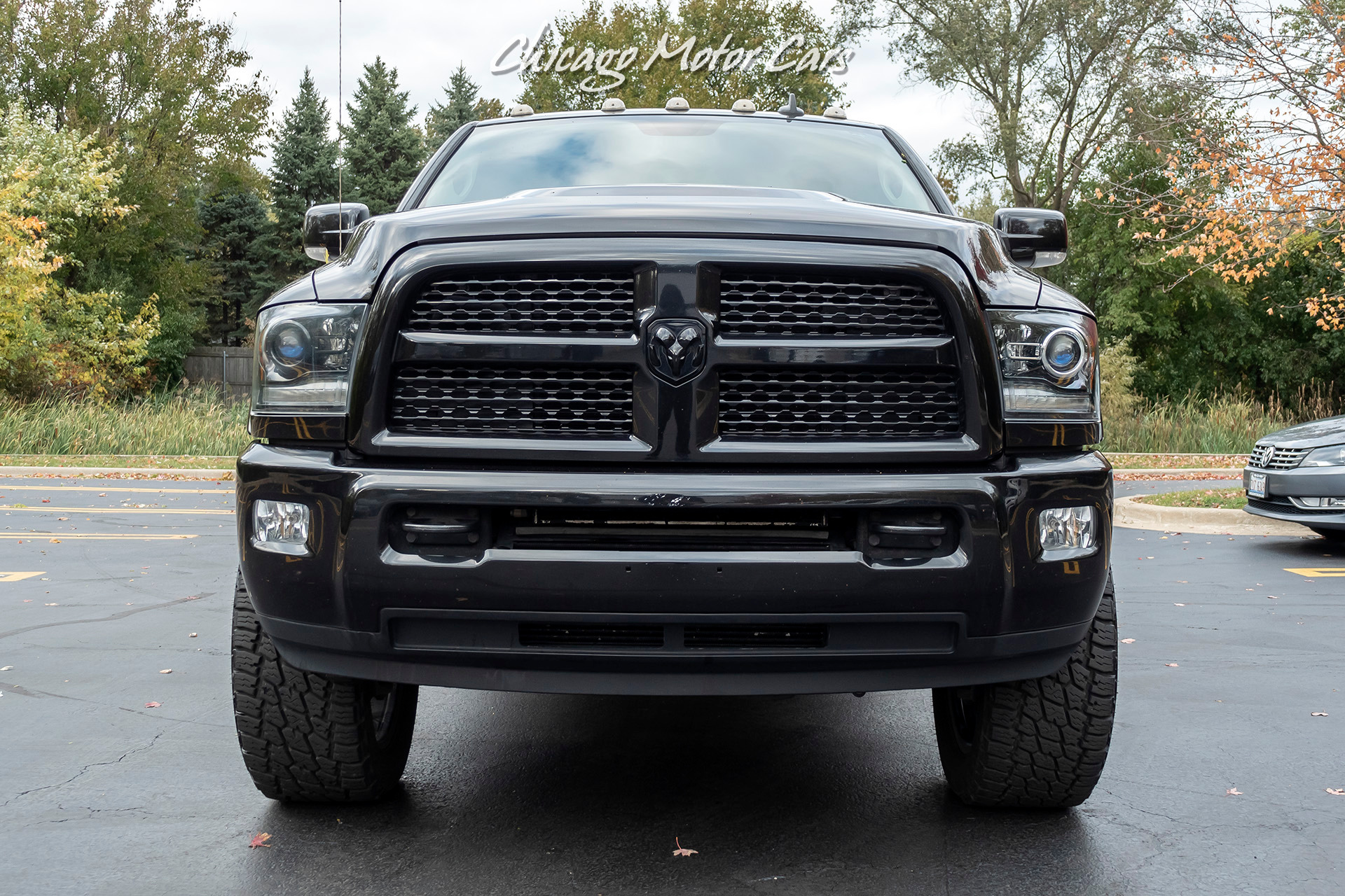 Used-2015-Ram-2500-Laramie-Mega-Cab-4x4-67L-Diesel-LOADED-WFACTORY-OPTIONS---UPGRADES