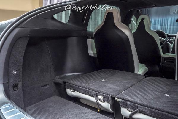 Used-2018-Tesla-Model-X-P100D-ENHANCED-AUTOPILOT-SIX-SEAT-INTERIOR