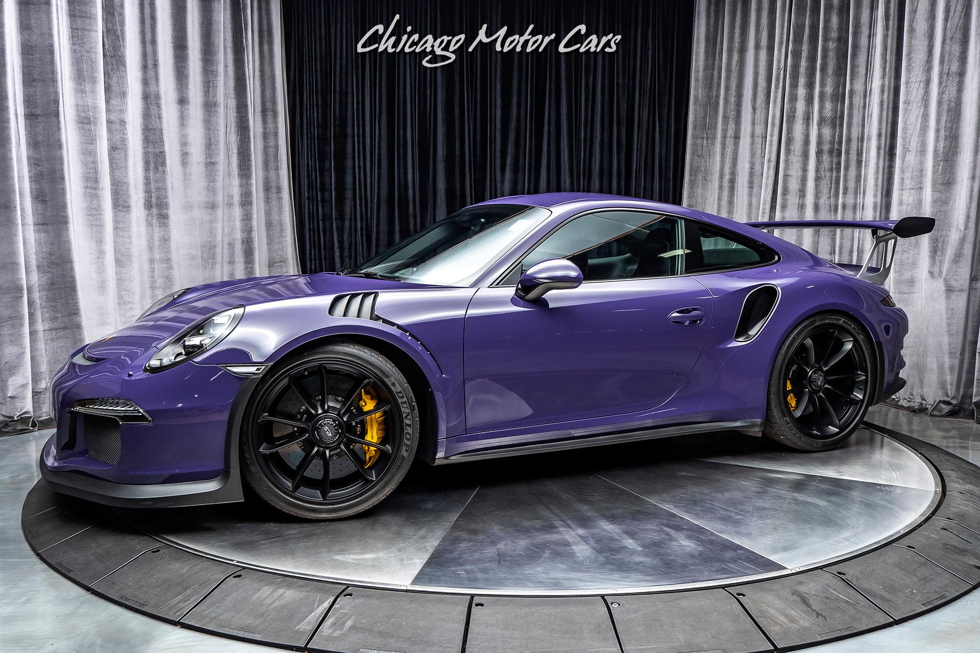 Used-2016-Porsche-911-GT3-RS-Coupe-ONLY-6K-MILES-PORSCHE-CERAMIC-COMPOSITE-BRAKES