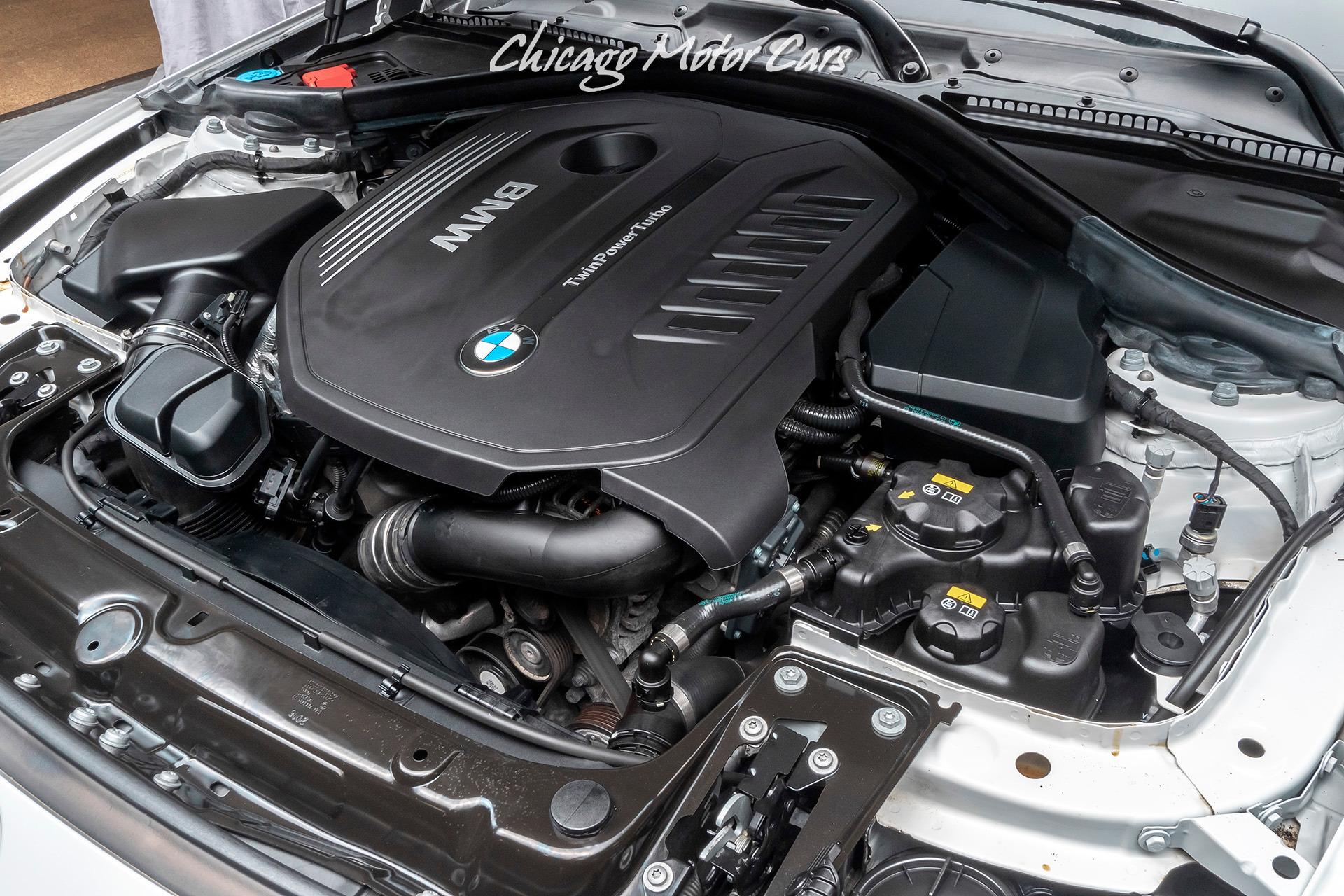 Used-2017-BMW-440i-xDrive-Coupe-MSRP-59K-SPORT-LINE-NAVIGATION
