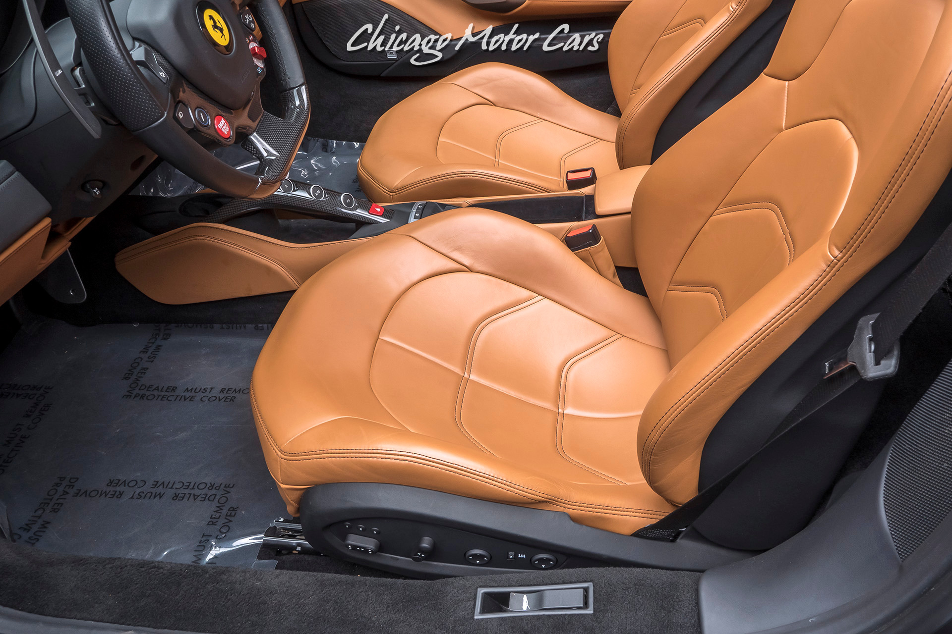 Used-2016-Ferrari-488-Spider-LOADED-THOUSAND-in-FACTORY-OPTIONS