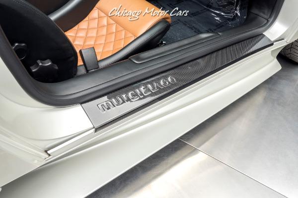 Used-2008-Lamborghini-Murcielago-LP640-Roadster-7k-Miles-Incredible-and-Rare-Color-Combo-ANRKY