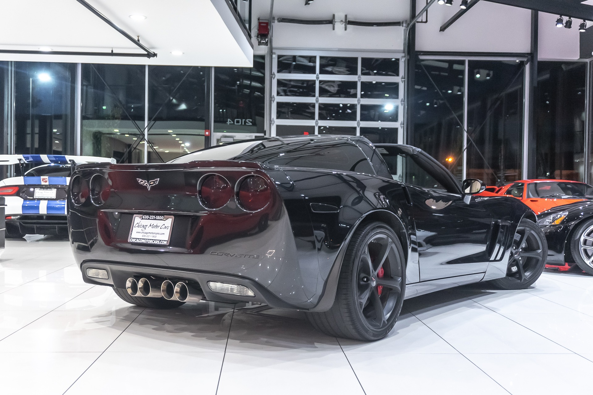 Used-2012-Chevrolet-Corvette-Z16-Grand-Sport-Centennial-Edition-Built-Procharged-700WHP