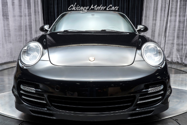 Used-2011-Porsche-911-Turbo-S-Coupe-MSRP-173K-CARBON-LOADED