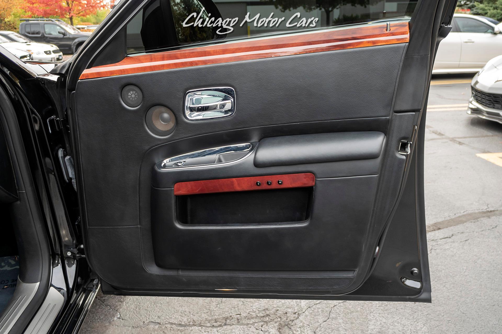 Used-2015-Rolls-Royce-Ghost-Sedan