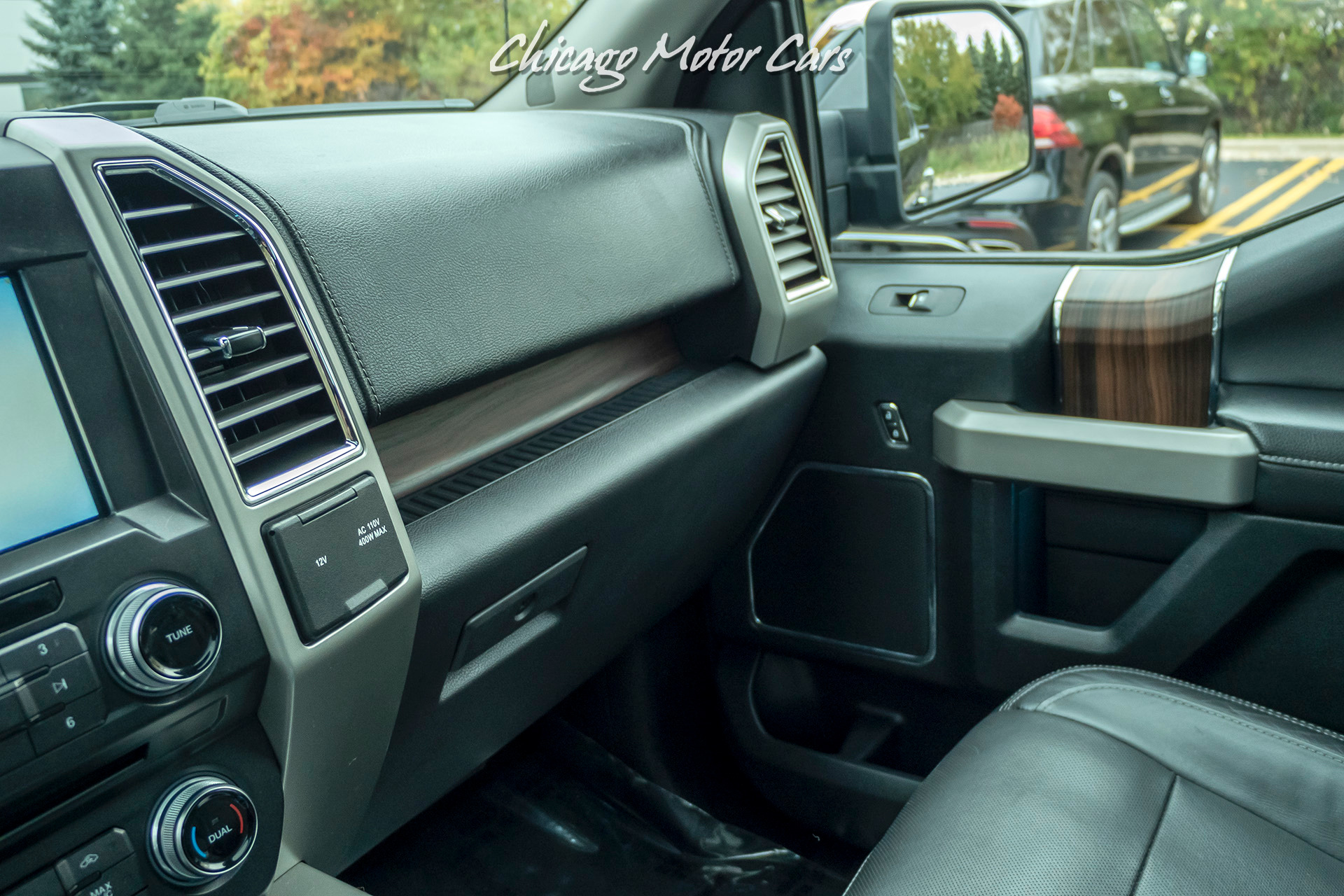 Used-2015-Ford-F-150-Lariat-4x4-SuperCrew-Ecoboost-Pickup-Truck-502A-EQUIPMENT-GROUP