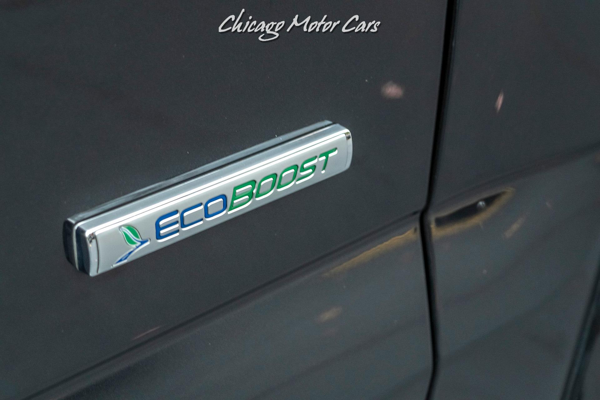 Used-2015-Ford-F-150-Lariat-4x4-SuperCrew