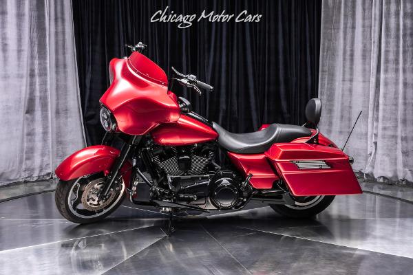 Used-2013-Harley-Davidson-Street-Glide-Motorcycle