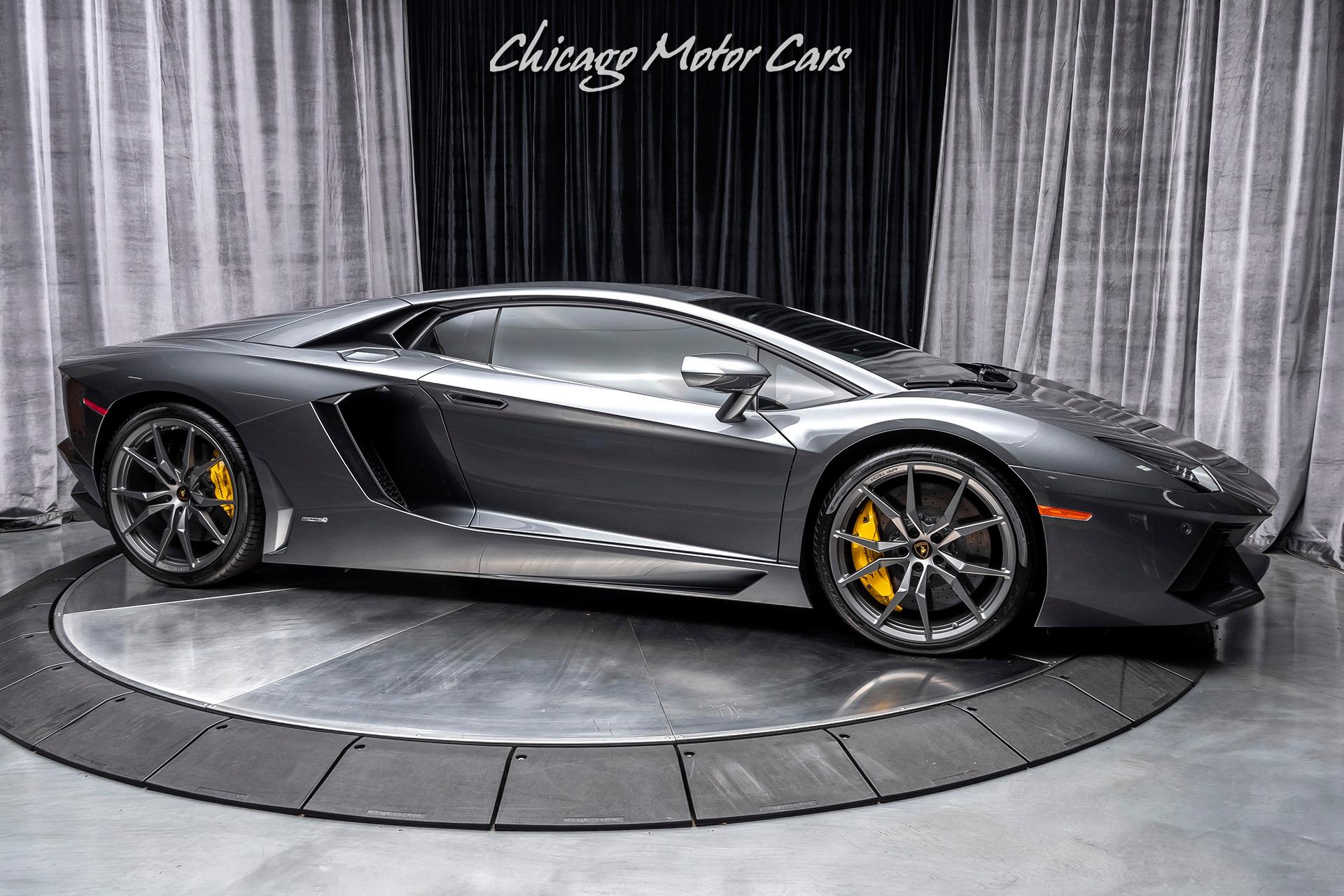 Used-2015-Lamborghini-Aventador-LP700-4-Coupe-Original-MSRP-458k